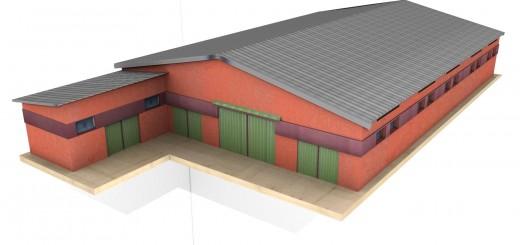 modern-piggery-barn-v1_1