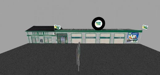 shop-feu-vert-1_1.png