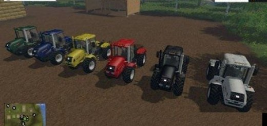 1428339945_1428164702_farmingsimulator2015game-2015-04-04-19-18-31-27-copy