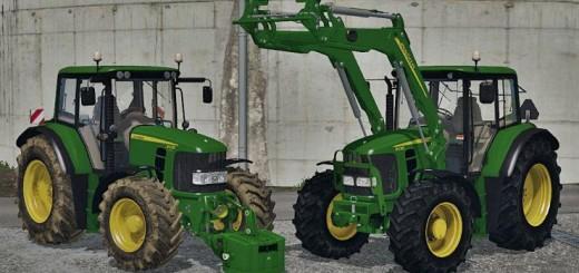 Farming simulator modification - FarmingMod com - 4779/5370