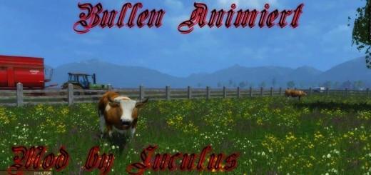 1429347748_bullen-animiert
