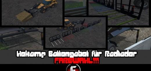 1429390283_hekamp-bale-fork-steer-v1-1-farbwahl_1