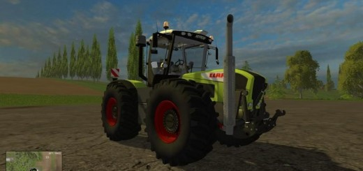 1429445155_claas-xerion-3800vc-11