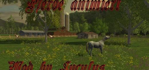 Animated-Horses-V-1.0-FS-2015