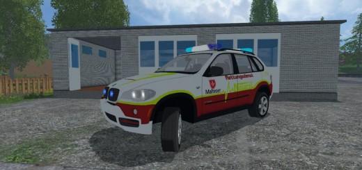 BMW-X5-NEF-FS-15-V-1-1