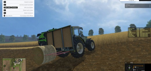Ball-Pikes-Combi-V-1.0-for-FS15-3