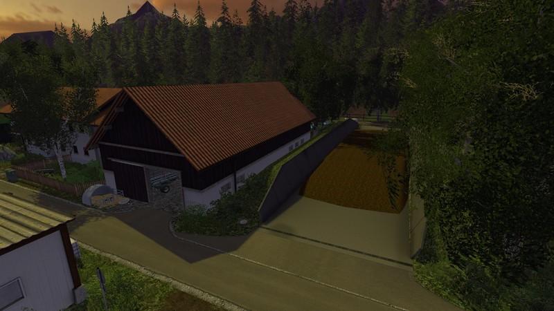 Bergmoor2K15-Savegame-Mod-V-0-1