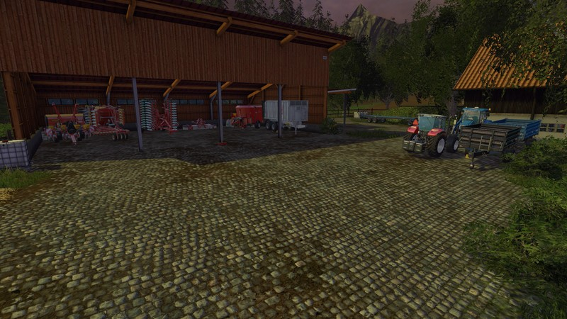 Bergmoor2K15-Savegame-Mod-V-0-3