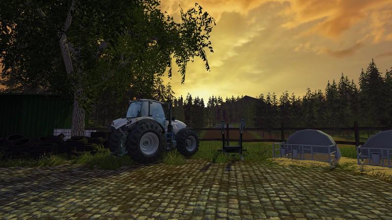Bergmoor2K15-Savegame-Mod-V-0-5