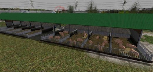 Bio-Pigsty-According-To-European-Standards-building-V-1-5