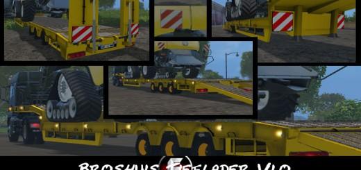 Broshuis-Low-Loader-V-1.2-Mod-2