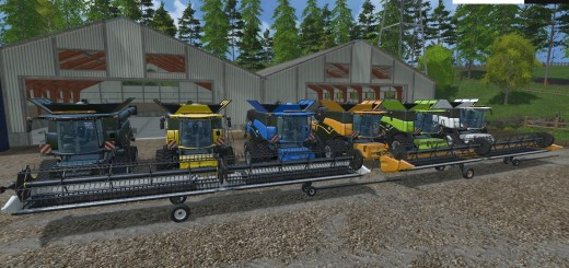 CAT-LEXION-1090-HDR-DYEABLE-8-COMBINES-PACK-V1-4