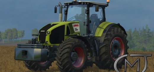 CLAAS-Axion-950-tractor-V-1-6