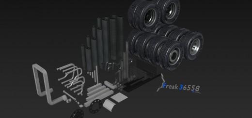 Conversion-Kit-101-Parts-for-FS-2015-V-1.4-Texturen-Set-PSD-2