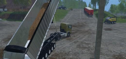 East-Dump-Trailer-Mod-V-2-5