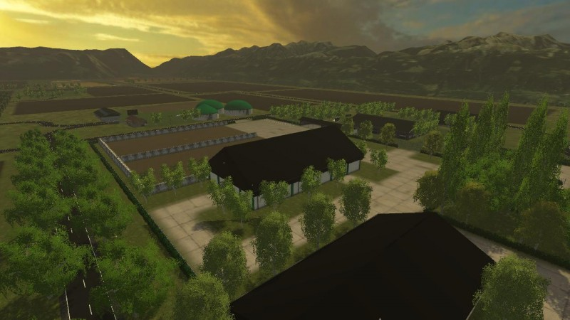 FARMERLAND-MAP-V1-MP-12