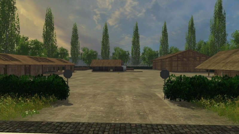 FARMERLAND-MAP-V1-MP-5