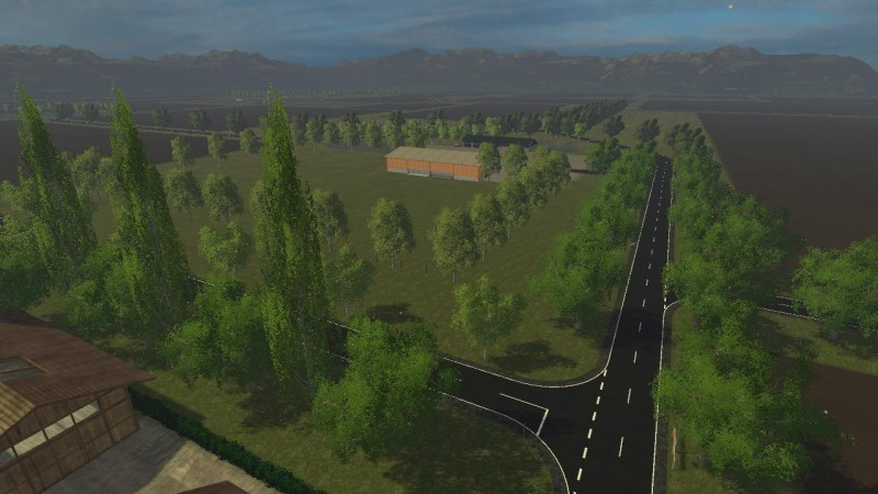 FARMERLAND-MAP-V1-MP-7