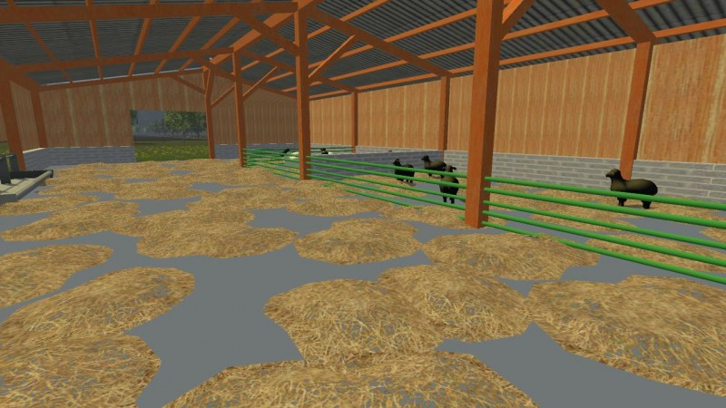 FARMERLAND-MAP-V1-MP-8