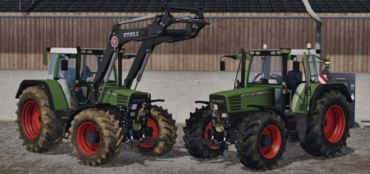 FENDT-FAVORIT-512-515-C-TRACTORS-PACK-for-FS-2015