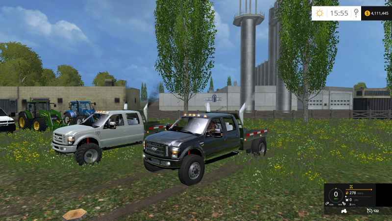 FORD-F-350-DIESEL-PACK-REVISION-V1-for-FS-2015-1