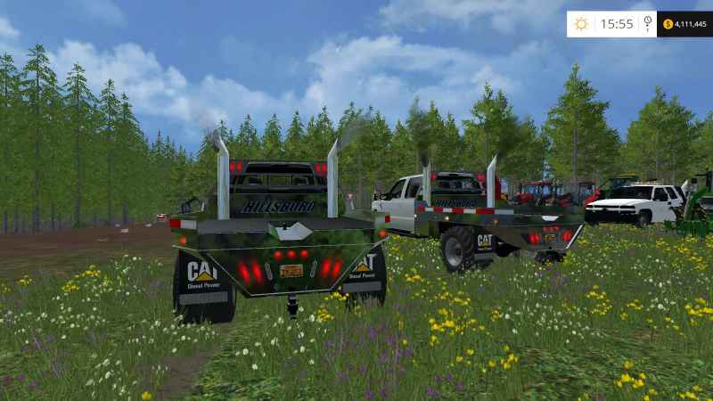 FORD-F-350-DIESEL-PACK-REVISION-V1-for-FS-2015-2