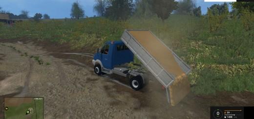 FarmingSimulator2015Game 2015-04-22 15-40-14-35_CEXDZ