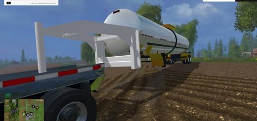 Gooseneck-US-Milk-Trailer-Mod-1024×576