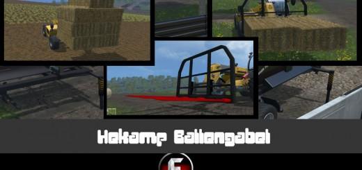 Hekamp-Ballengabel-Mod-V-1-1