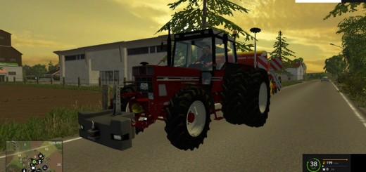 IHC-1455A-Tractor-V-2-1