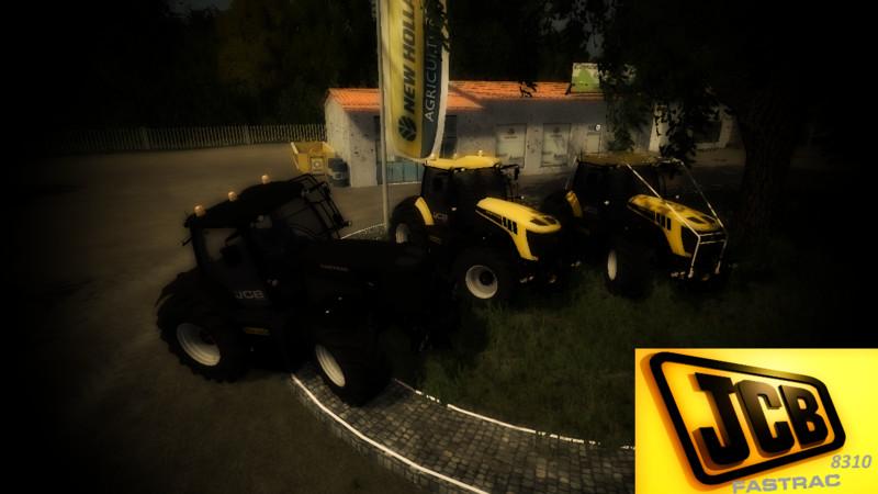 JCB-Fastrac-8310-Tractor-V-1-7