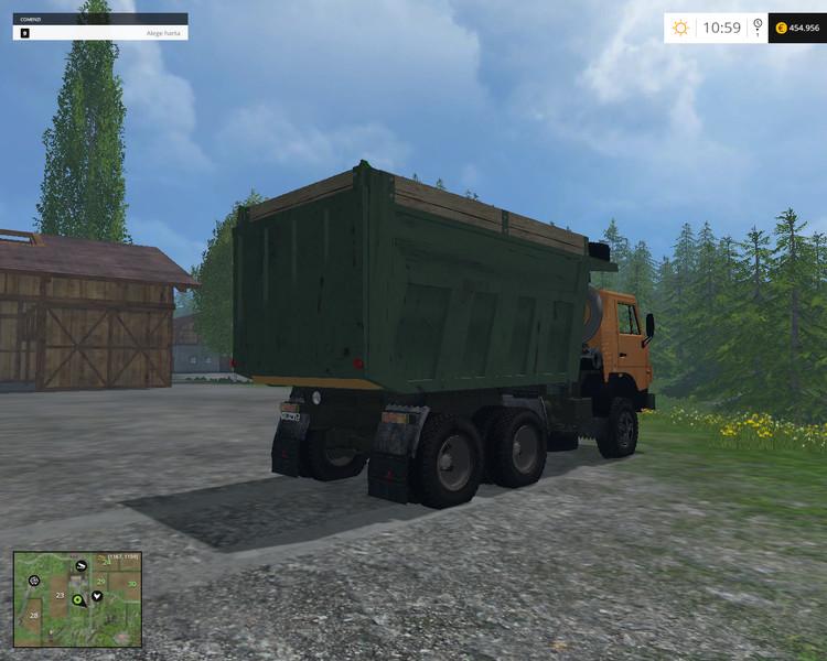 Kamaz-65115-Truck-V-1-1