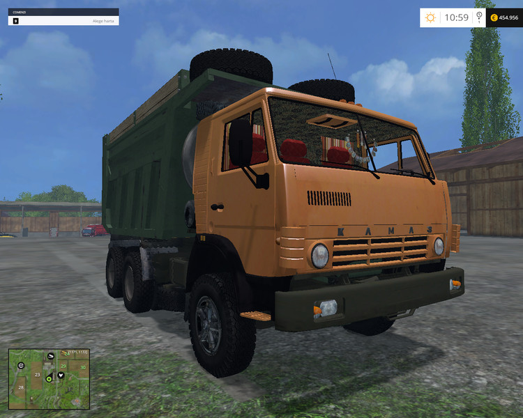 Kamaz-65115-Truck-V-1-2