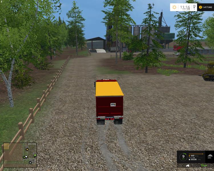 Kenworth-Dump-Truck-V-1-1
