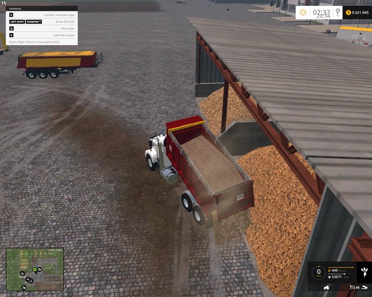 Kenworth-Dump-Truck-V-1-7