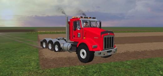 Kenwortht800-Truck-V-1-1