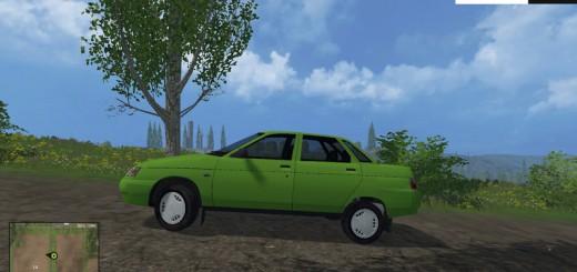 LADA-110-2.0-INNOVATION-CAR-V-1-5
