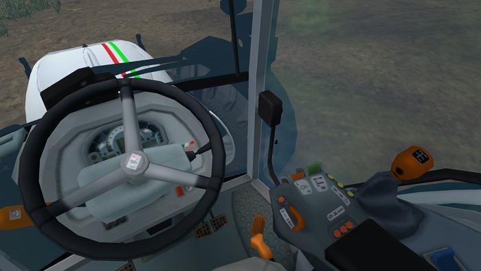 LAMBORGHINI-R4-ITALY-TRACTOR-3