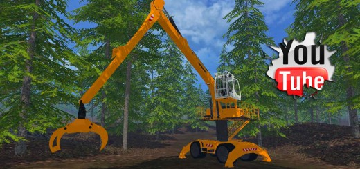 LIEBHERR-900C-LONG-REACH-FOREST-Ls-15-V1-11