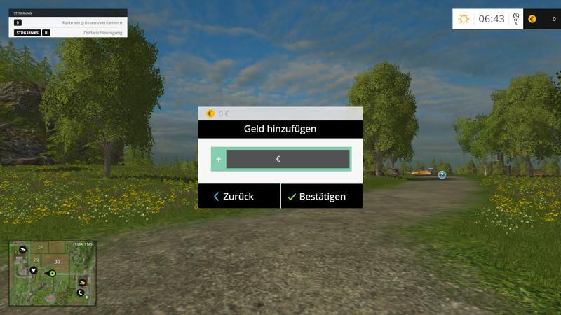 Money-Cheat-With-GUI-V-1.0-FS-2015-1