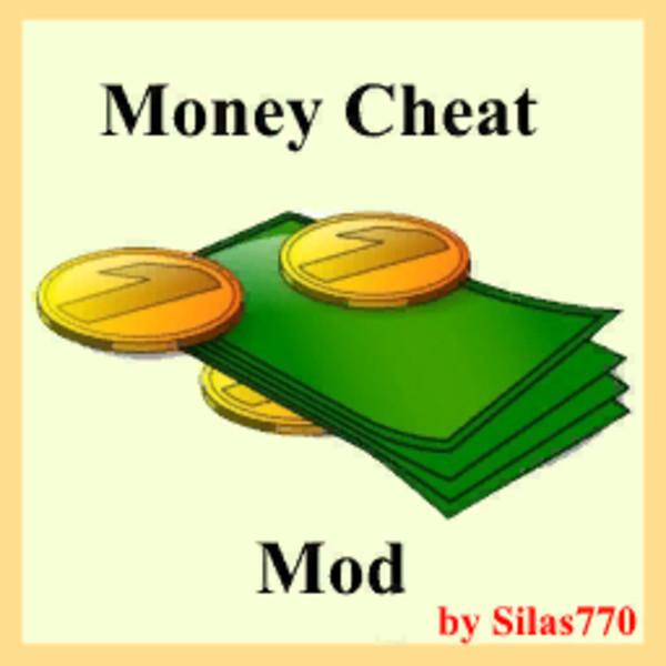 Money-Cheat-With-GUI-V-1.0-FS-2015-4