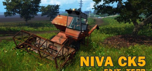 NIVA-CK5-Combine-V1.0-1024×576