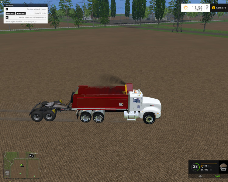 Peterbilt384-Dump-Truck-V-1-1