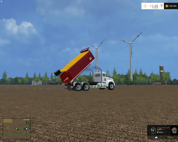 Peterbilt384-Dump-Truck-V-1-12