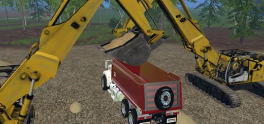 Peterbilt384-Dump-Truck-V-1-3