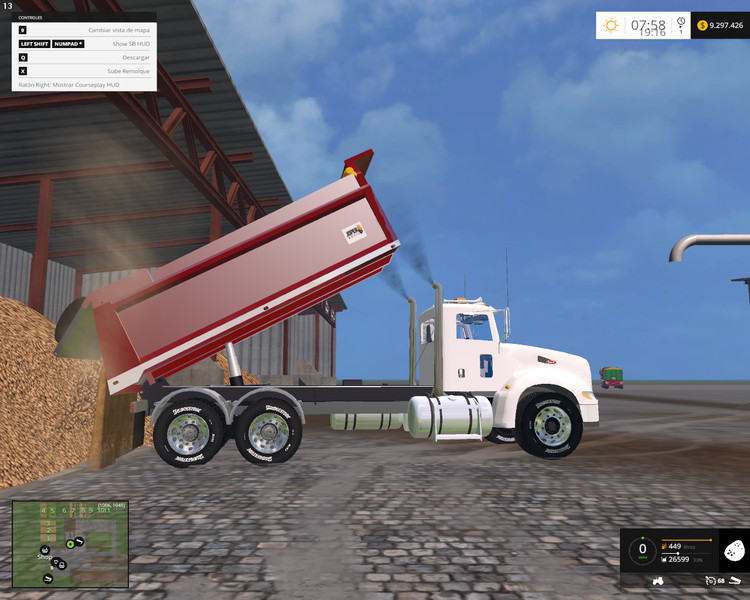 Peterbilt384-Dump-Truck-V-1-7