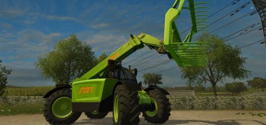 Storti-Agrimax-for-LS15-V-1-2