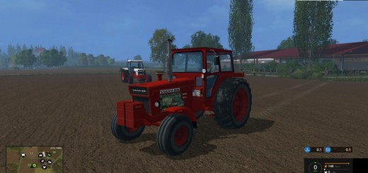 Volvo-BM810-Tractor-1024×576