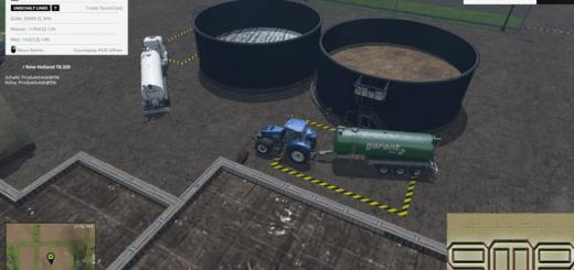 Waterworks-UPK-V-0.91-Mod
