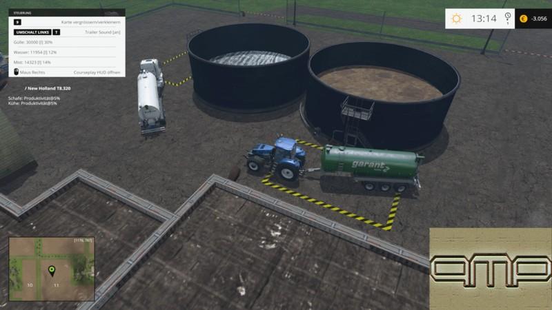 Waterworks-UPK-building-V-0.91-Placeable-2